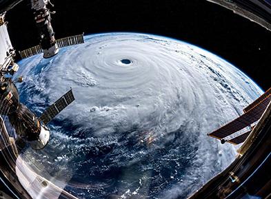 台风安全科普手册