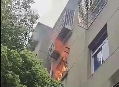 火灾频发,这些用电安全提醒需谨记