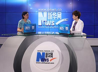 孙庆云:有效防范应对有限空间作业生产安全事故